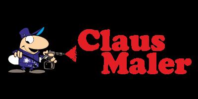 Claus Maler